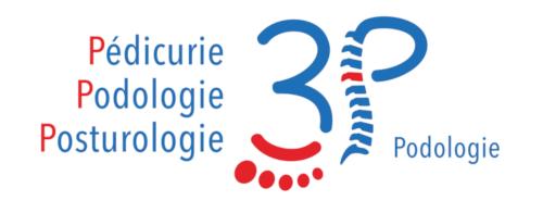 3P Podologie <br>V.Quinault et G.Linque » Pédicure Podologue à Chalon-sur-Saone <br>Tél.&nbsp;03&nbsp;45&nbsp;28&nbsp;89&nbsp;33 / Tél.&nbsp;03&nbsp;58&nbsp;93 22 06